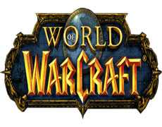 World of Warcraft: грядущее дополнение Warlords of Draenor